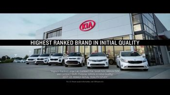 2018 Kia Soul TV Spot, 'Best Value' [T2] - Thumbnail 5
