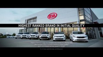 2018 Kia Soul TV Spot, 'Best Value' [T2] - Thumbnail 6