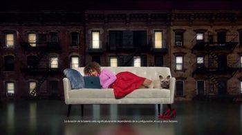 Microsoft Surface TV Spot, 'Courtney Quinn: creando contenido' [Spanish] - Thumbnail 7