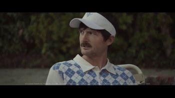 FanDuel TV Spot, 'Todd?!'