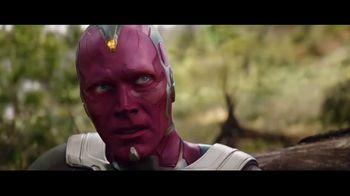Avengers: Infinity War - Alternate Trailer 54