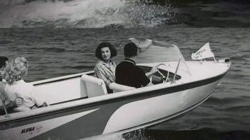 Aluma Craft Boats TV Spot, 'Boat by Boat' - Thumbnail 1