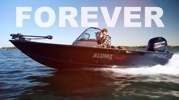 Aluma Craft Boats TV Spot, 'Boat by Boat' - Thumbnail 9