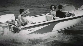 Aluma Craft Boats TV Spot, 'Boat by Boat' - Thumbnail 2