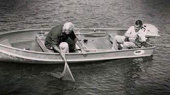 Aluma Craft Boats TV Spot, 'Boat by Boat' - Thumbnail 3