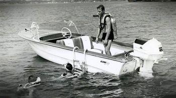 Aluma Craft Boats TV Spot, 'Boat by Boat' - Thumbnail 4