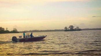 Aluma Craft Boats TV Spot, 'Boat by Boat' - Thumbnail 5