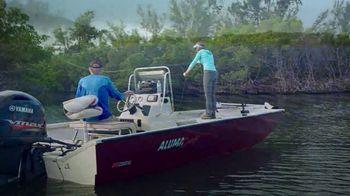 Aluma Craft Boats TV Spot, 'Boat by Boat' - Thumbnail 7