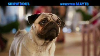 Show Dogs - Alternate Trailer 3