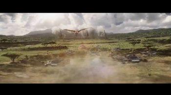 Avengers: Infinity War - Alternate Trailer 39