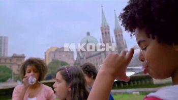 Koch Industries TV Spot, 'Clean Water' - Thumbnail 10