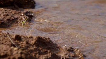 Koch Industries TV Spot, 'Clean Water' - Thumbnail 2
