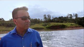 Koch Industries TV Spot, 'Clean Water' - Thumbnail 4