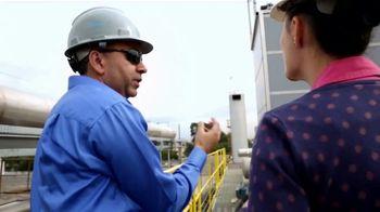 Koch Industries TV Spot, 'Clean Water' - Thumbnail 5