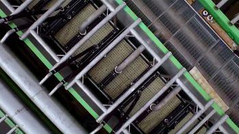 Koch Industries TV Spot, 'Clean Water' - Thumbnail 6