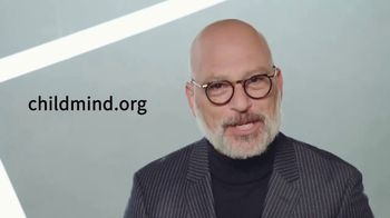 Child Mind Institute TV Spot, 'Take a Stand' - Thumbnail 4