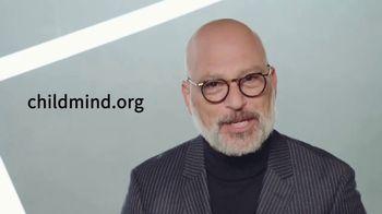 Child Mind Institute TV Spot, 'Take a Stand'