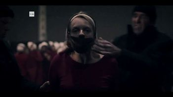 Hulu TV Spot, 'The Handmaid's Tale Season Two: A World Without Pain'