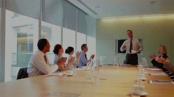 United Leasing, Inc. TV Spot, 'Creative Solutions' - Thumbnail 6