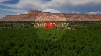 Visit Colorado TV Spot, 'Stories' - Thumbnail 8