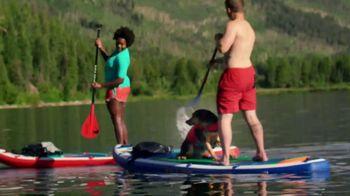 Visit Colorado TV Spot, 'Stories' - Thumbnail 3