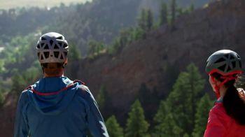 Visit Colorado TV Spot, 'Stories' - Thumbnail 6
