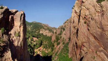 Visit Colorado TV Spot, 'Stories' - Thumbnail 7