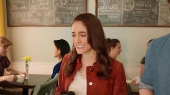 Senokot TV Spot, 'First Dates'