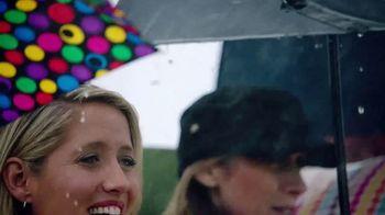 WeatherTech TV Spot, 'Muddy Soccer Game' - Thumbnail 1