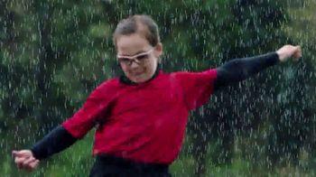 WeatherTech TV Spot, 'Muddy Soccer Game' - Thumbnail 2