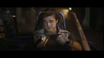 Solo: A Star Wars Story - Alternate Trailer 10