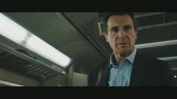 XFINITY On Demand TV Spot, 'X1: The Commuter' - Thumbnail 3