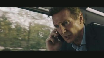 XFINITY On Demand TV Spot, 'X1: The Commuter' - Thumbnail 4