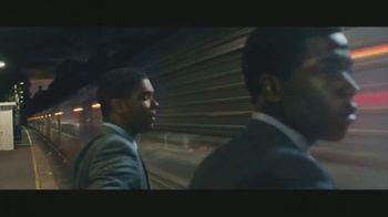 XFINITY On Demand TV Spot, 'X1: The Commuter' - Thumbnail 7
