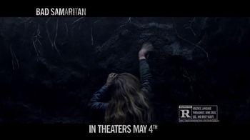 Bad Samaritan - Thumbnail 9