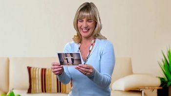 TouchNote TV Spot, 'Mother's Day: Make Mom's Day' - Thumbnail 2