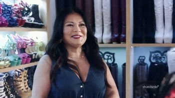 Shoedazzle.com TV Spot, 'Closet Goals' - Thumbnail 3