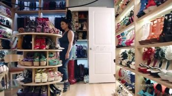 Shoedazzle.com TV Spot, 'Closet Goals' - Thumbnail 5