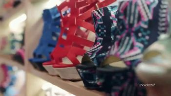 Shoedazzle.com TV Spot, 'Closet Goals' - Thumbnail 7