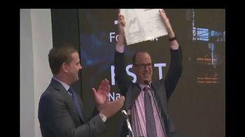 NASDAQ TV Spot, 'ForeScout' - Thumbnail 2