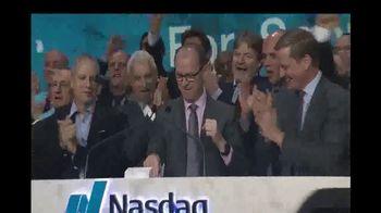 NASDAQ TV Spot, 'ForeScout' - Thumbnail 3