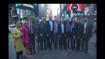 NASDAQ TV Spot, 'ForeScout' - Thumbnail 6