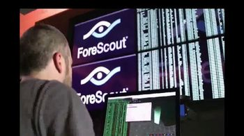 NASDAQ TV Spot, 'ForeScout' - Thumbnail 7
