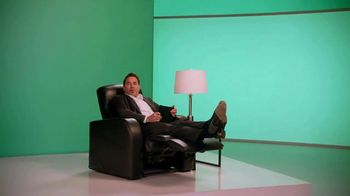 The More You Know TV Spot, 'PSA on Environment' Featuring Dr. Paul Nassif