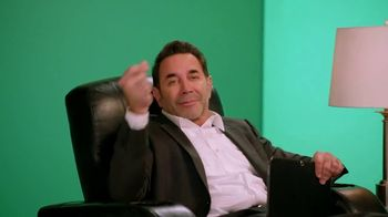 The More You Know TV Spot, 'PSA on Environment' Featuring Dr. Paul Nassif - Thumbnail 8