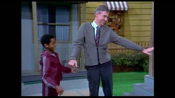 Won't You Be My Neighbor? - Thumbnail 5