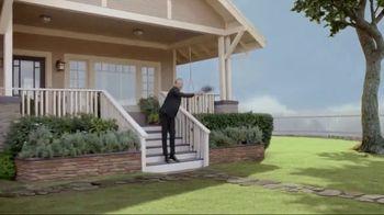 Apartments.com TV Spot, 'Fail Spin' Featuring Jeff Goldblum - Thumbnail 5
