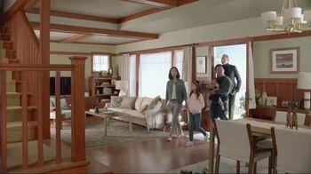 Apartments.com TV Spot, 'Fail Spin' Featuring Jeff Goldblum - Thumbnail 8