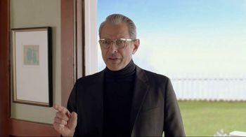 Apartments.com TV Spot, 'Fail Spin' Featuring Jeff Goldblum - Thumbnail 9