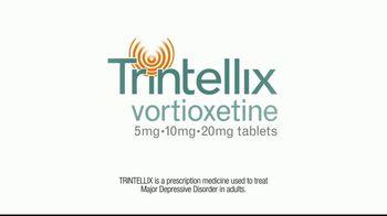 TRINTELLIX TV Spot, 'A Step Forward' - Thumbnail 4